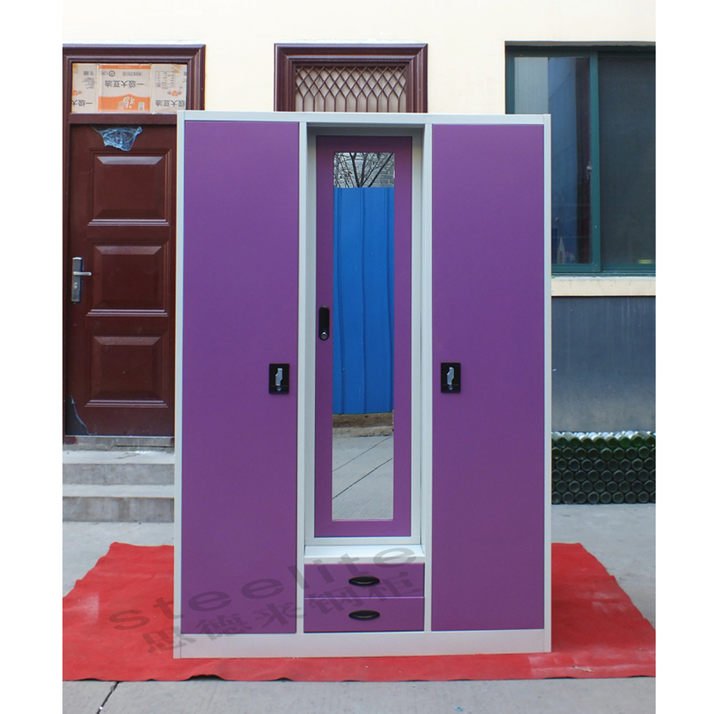 Godrej Steel Funiture Godrej Furniture Price List Indian Iron Almirah Steel Wardrobe Buy