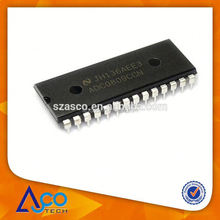 all flash memory MT36VDDF25672Y-335F3 IC chips /chip IC from China supplier