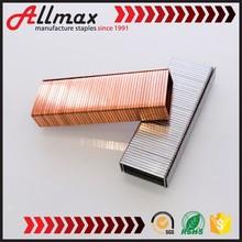 Factory export fixing box box 35 series staples