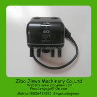 Cow Milking Machine Parts Electronic Milk Pulsator