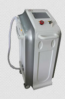 Nono hair removal ipl elight beauty machine -C011 with skin cooling system