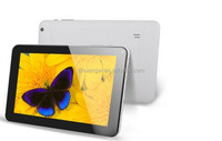 New Android 4.2 smart 1.5GHz 512MB 8GB Capacitive Screen front/back camera gift screen protector A23 9inch of tablet