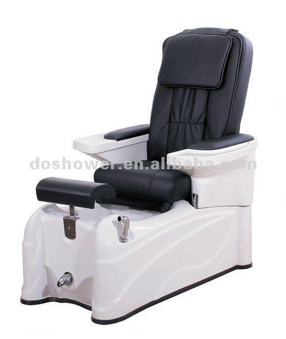 neue pedik re stuhl ds 8018 verwendet spa pedik re stuhl. Black Bedroom Furniture Sets. Home Design Ideas