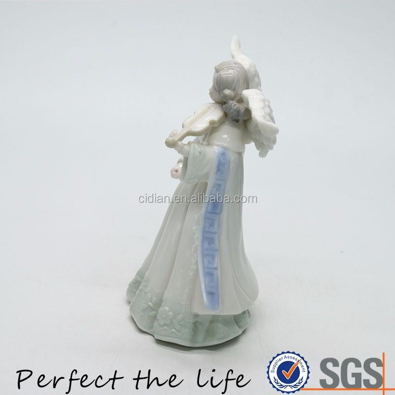 CD-figurines 0015-2.jpg