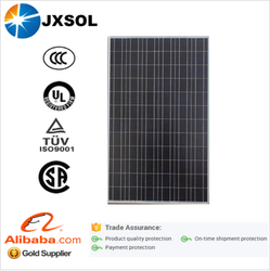 High quality 20 years warranty price for solar panels,Poly solar panels 280w