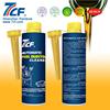 Diesel Fuel Injector Cleaner Liquid