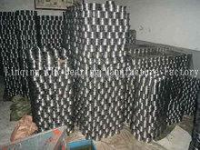 China Hill Rock Bearing taper roller bearing factory