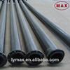 Ultra High Molecular weight polyethylene pe pipeline
