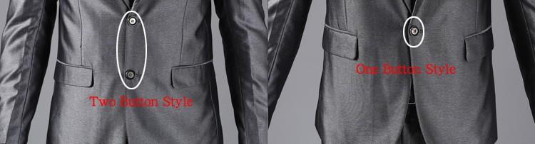 HTB1TuhqFVXXXXXnXpXXq6xXFXXX0 - (Jackets+Pants) 2016 New Men Suits Slim Custom Fit Tuxedo Brand Fashion Bridegroon Business Dress Wedding Suits Blazer H0285