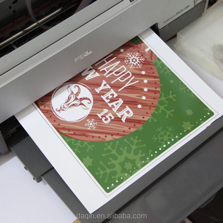 laptop sticker making machine (17)