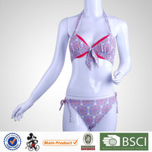 Swimwear & beachwear bikini push up