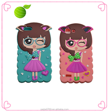 Fashion boost mobile phone cases FACTORY BEST SELL
