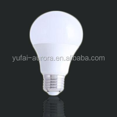 a60 100 watt equivalent led bulb 9w incandescent lamp 30000h e27 led. Black Bedroom Furniture Sets. Home Design Ideas
