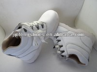 pioneer safety shoes and nurse shoes aluminium toe cap