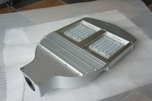 China manufacturer 60W/120W/168W LED street light with 3 / 5 years warranty