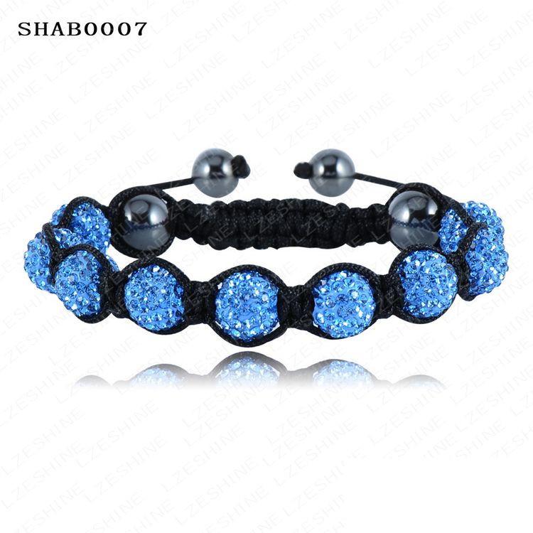 SHAB0007(1)