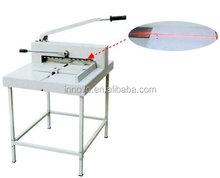 BGZZ-420F A4 paper cutter