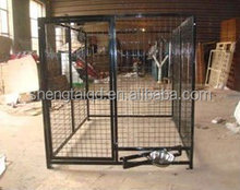 high quality metal dog enclosures