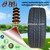 New Tyre Factory in China Tyres For Cars Tire Manufacturer