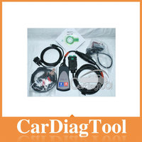 Professional Auto diagnostic Scanner tools Lexia-3(pps2000) peugeot planet citroen lexia-3 with high quality-Denise