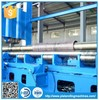 30mm Thickness Oil And Gas Transmission Pipe Bending Machine also For Wind Power Equipment