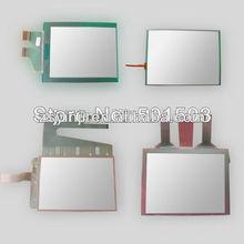 6fc5203-0ab11-0AA1 Membrane Keypad / Membrane Switch for Siemens Sinumerik 802s Bl / Siemens 840d Operator Interface