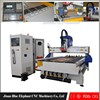 laser engraving machine, cnc router 4 axis, automatic 3d wood carving cnc router
