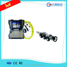 famous brand wireless bore scope endoscope inspection camera