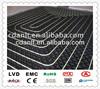 /p-detail/De-silicona-de-goma-cable-de-calefacci%C3%B3n-de-alambre-con-doble-blindaje-300006514277.html