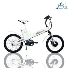 Seagull 20'',36v long range electric mini gp bike for sale