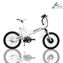 Seagull 20',36v long range electric mini gp bike for sale