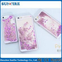 Factory wholesale for iphone5 case