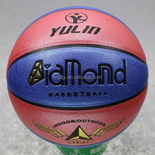 Custom your own basketball molten basketball 8panels 12panels 14panels with moisture absorbent material