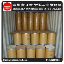 Copper oxychloride 98%TC 50%SC 50%WP fungicide