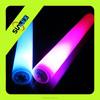 48cm length led flashing foam stick