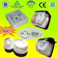 40w-150w electrodeless induction ceiling light