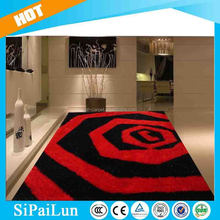 New products on china market hotel room carpet ,carpet for sale