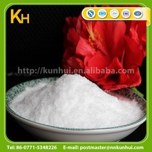 China wholesale sodium cyclamate sodium cyclamate nf13 price