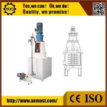 F2227 Factory Price Commercial Hot High Quality Ball Grinding Mill in SuZhou
