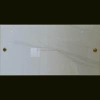 Marble look Gloss Ceramic Wall Tiles 30x60cm