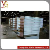 China Alibaba wire rack commercial supermarket shelves merchandise rack