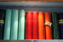pvc cling film wrap film stretch film manufacturer