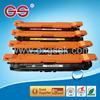 China Premium Toner Cartridge CB400A/CB401A/CB402A/CB403A for hp