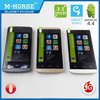 good quality smartphone!best chinese brand cell phones!direct factory wholesaler mobile phone M-HORSE G3