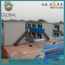 20ft prefabricated mobile containers house china prices