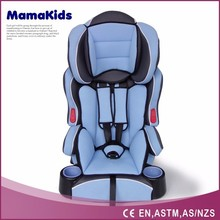 Armrest Cushion Car Seat Baby, Baby Car Seat Pads