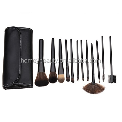 New Style Cheap Makeup Brushes Set Buy Professional