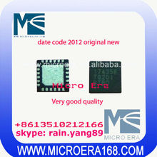 max17435E ic chips prompt goods