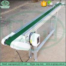 Auto PVC Conveyor Belt Adhesive