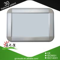 Hot Selling High-End Handmade Unique Whiteboards For Kids